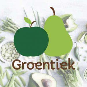 groentiek